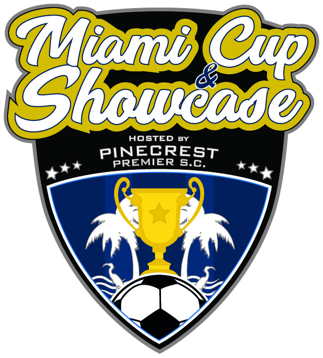 Miami Cup & Showcase